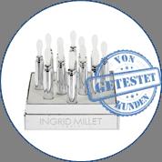 Ingrid Millet Bio-Marin Pflegeserum Test