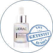 Lierac Luminescence Serum