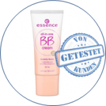 Essence BB Cream