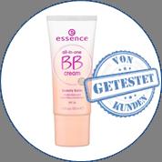Essence BB Cream