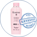 Rosense Rosenwasser