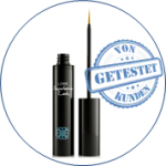 Superlative Eyelash Serum