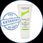 Noreva Zeniac Creme