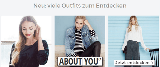 about-you-outfits-entdecken