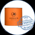 Guerisson 9 Cream