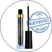 Chavelle Superb Wimpernserum